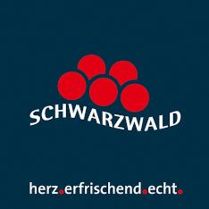 Logo Schwarzwald Tourismus
