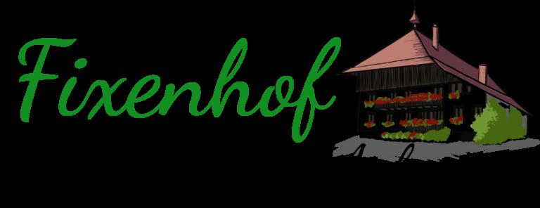 Fixenhof